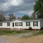 Double Wide Mobile Homes For Sale Arkansas Home Decorating Ideas