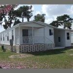 Double Wide Mobile Homes For Sale Housing Lakeland Ebay