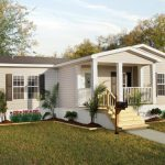 Double Wide Mobile Homes For Sale Used