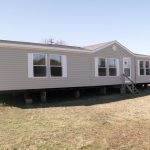 Double Wide Mobile Homes Interior Bestofhouse