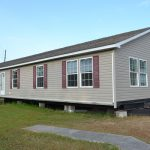 Double Wide Mobile Homes Texas Devdas Angers
