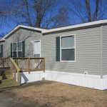 Double Wide Trailers Bismarck Mobile Homes Ideas