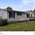 Doublewide Mobile Homes Bestofhouse