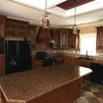 Doublewide Mobile Homes For Sale Texas Direct Less
