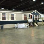 Doublewide Mobile Homes From Clh Commercial