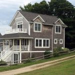 Down Rebuild Manufactured Custom Built Modular Homes Rhode Island