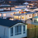 Due Diligence Steps Take Before Purchasing Vacant Mobile Home