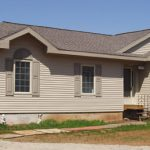East Side Homes Manufactured Wichita Kansas Finished