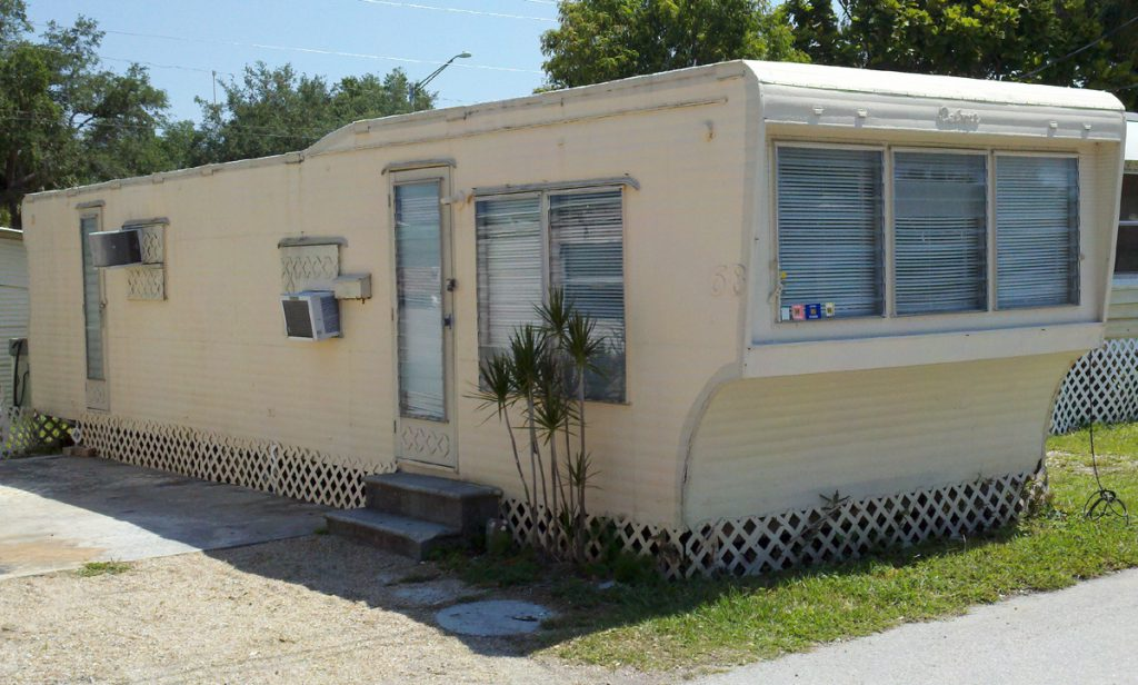 Ebayclassifieds Homes For Sale Mobile Home Catid