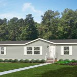 Edgewood Homes Supercenters London Williamsburg And Middlesboro