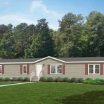 Edgewood Mobile Home Supercenters