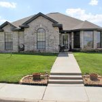 Emerald Court Amarillo Trulia