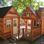 Emm Tek Blog Protecting The Tiny House And Mobile Home