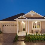 Enclave Tapestry Homes Orlando And New For Sale