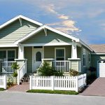 Energy Efficient Modular Home Ideas For Future Pinterest