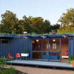 Epic Shipping Container Homes Luxury Built From