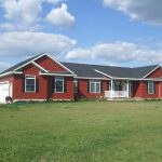 Essential Cost Saving Tips Modular Homes