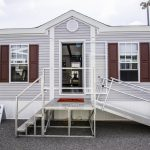 Excel Home Royer Mobile Homes
