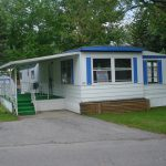 Excellent Trailer Home Architecture Kentucky House
