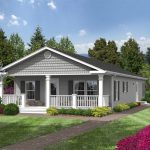 Expo Home Centers Celebrates The Opening New Manufactured Homes