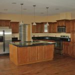 Expo Home Centers Champion And Redman Modular Manufactured Homes