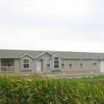 Factory Crafted American Built Manufactured And Modular Homes