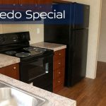 Factory Direct Mobile Homes Sale Laredo Unbeatable Bestofhouse