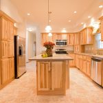 Factory Expo Home Centers Opens Manufactured Homes Sale Center York