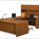 Famous Extra Saving Modular Home Office Furniture