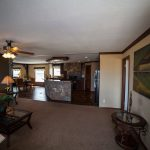 Farmington New Mexico Manufactured Homes And Modular For Sale