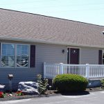 Featured Modular Home Akron Mobile Homes
