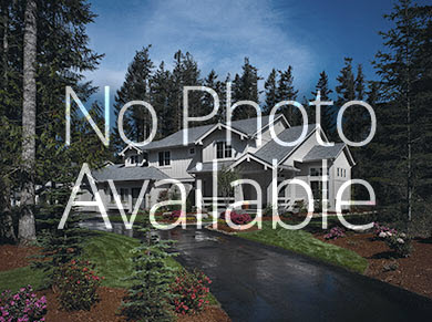 Ferncliff Ave Roanoke For Sale Max