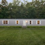 Find Home Center Manufactured Modular And Mobile Homes
