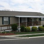 Five Star Mobile Home Homes