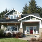 Flawless Craftsman Modular Homes Architecture Our Updated
