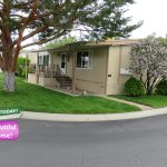 Fleetwood Barrington Manufactured Home For Sale Reno