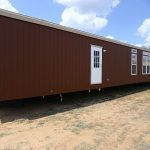 Fleetwood Green Hill Mobile Home For Sale