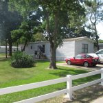 Fleetwood Homes Mobile Home Reviews Discount Manufactured
