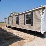 Fleetwood Mobile Home Concepts