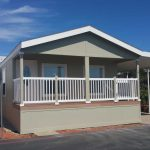 Fleetwood Mobile Home For Sale San Diego