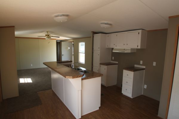 Fleetwood Mobile Homes For Sale Baton Rouge