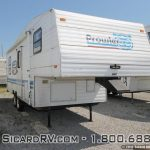 Fleetwood Prowler For Sale Smithville Ontario Ads