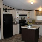 Fleetwood Weston Mobile Home For Sale