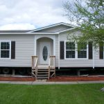 Floor Plans And Customize Your Quality Modular Manufactured Home