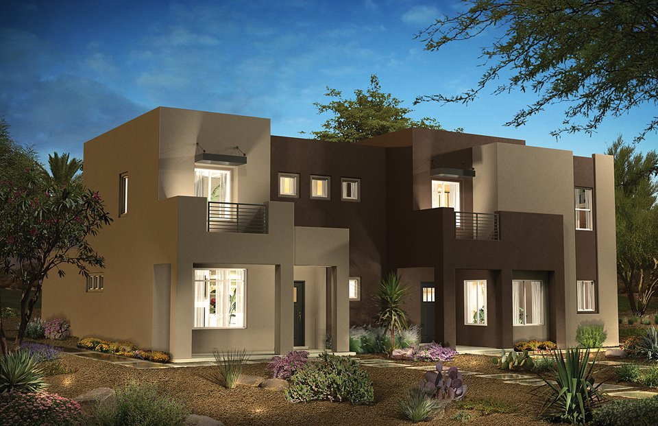 Floor Plans Artistic Homes Albuquerque House And Home