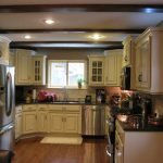 Flooring Appliances Marvin Window Paint Total Home Yelp