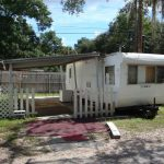 Florida Mobile Home Park Rentals Homes