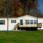 For Mobile Home Park Residents Vermont Recreational Homes