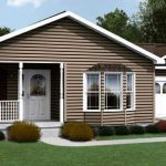For More Information Mobile Homes See Modular Home And