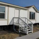 For Palm Harbor Manufactured Home Missoula Montana